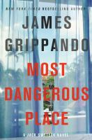 "Most Dangerous Place ""BESTSELLERS"""