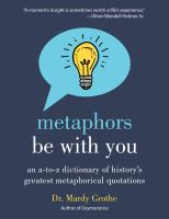 Metephors by With You