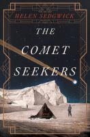 The Comet Seekers