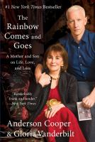 The Rainbow Comes and Goes (Book Club Set)