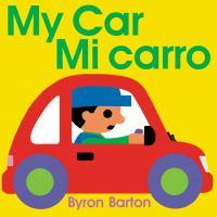 My Car