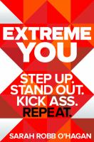 Extreme You