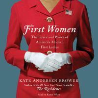 First Women