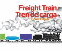 Freight Train
