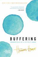 Buffering
