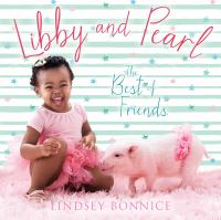 Libby and Pearl