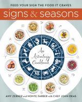Signs & Seasons
