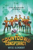 The Countdown Conspiracy