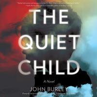 The Quiet Child