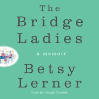 The Bridge Ladies