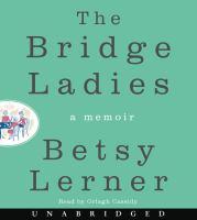 The Bridge Ladies