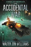 Accidental War