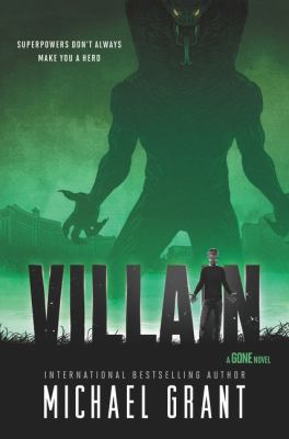 Villain(book-cover)