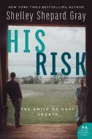 His Risk