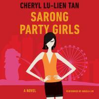 Sarong Party Girls