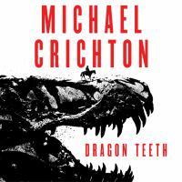 Dragon Teeth