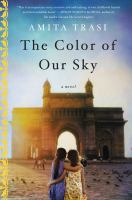 The Color of Our Sky