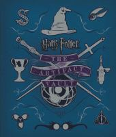 Image: Harry Potter