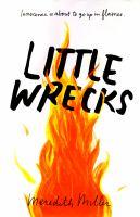 Little Wrecks