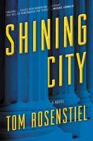 Shining City