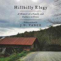 Image: Hillbilly Elegy