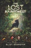 The Lost Rainforest