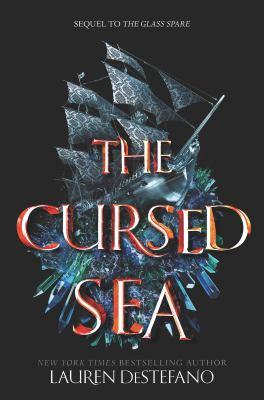 The Cursed Sea(book-cover)