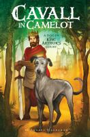 Cavall in Camelot