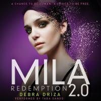 Mila 2.0 : Redemption