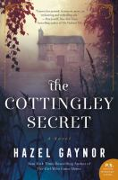 The Cottingley Secret