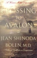 Crossing to Avalon