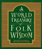 A World Treasury of Folk Wisdom