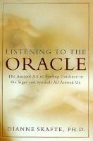 Listening to the Oracle