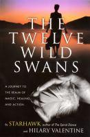 The Twelve Wild Swans