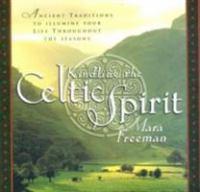 Kindling the Celtic Spirit