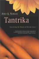 Tantrika