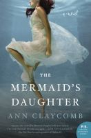 The mermaid's daughter