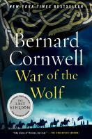 Unti Bernard Cornwell #1