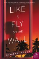 Like A Fly on the Wall
