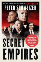 Secret Empires