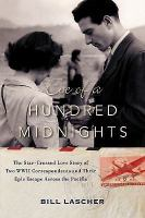 Eve of A Hundred Midnights