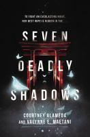 Seven-deadly-shadows-