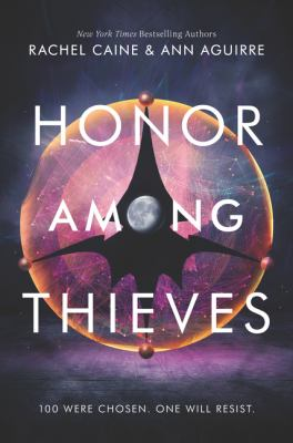 Honor Among Thieves(book-cover)