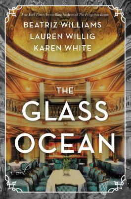 The Glass Ocean(book-cover)