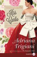 Kiss Carlo