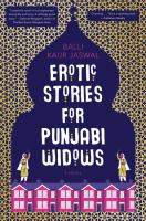 Image: Erotic Stories for Punjabi Widows