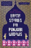 Erotic stories for Punjabi widows
