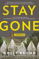 Stay Gone
