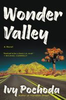 Wonder Valley *