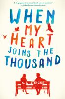 When My Heart Joins the Thousand